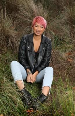 Nita Tansacha from Judena Hair Bondi Beach