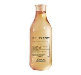 Nutrifier-Shampoo