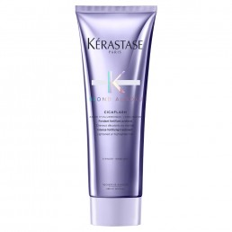 Kérastase BLOND ABSOLU cicaflash 1