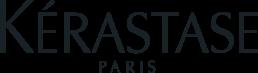 kerastase-paris-logo