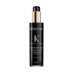 Chronologiste Thermique Leave-In Spray