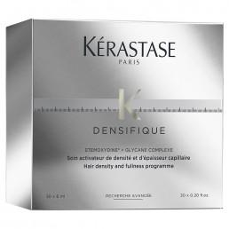 Kérastase Densifique Cures Femme 30x6ml