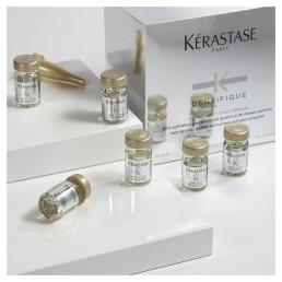 Kérastase Densifique Cures Femme 30x6ml-9