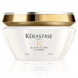 Kérastase Elixir Ultime Le Masque 200mL-1