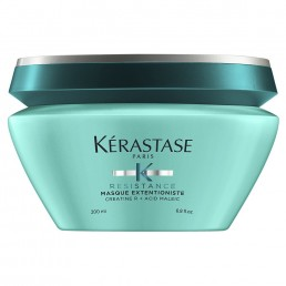 Resistance Masque Extentioniste 200ml-1