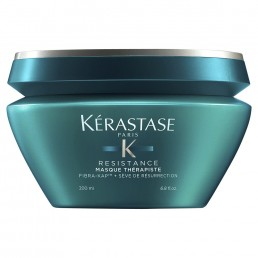 Resistance Masque Therapiste 200ml-1