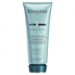 Résistance Ciment Anti-Usure Conditioner