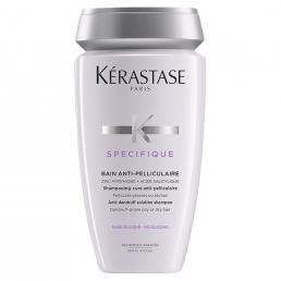 Spécifique Bain Anti-Pelliculaire Shampoo
