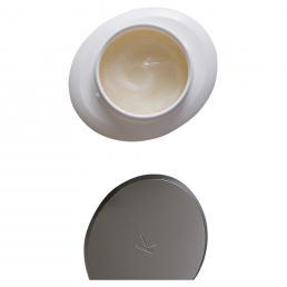 Spécifique Masque Hydra-Apaisant Scalp & Hair Treatment Mask1