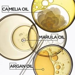 kerastase-elixir-ultime-lhuile-original-hair-oil-ingredients